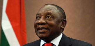 SONA 2020: Ramaphosa sticks to recipe for failure. Photo: AfriForum