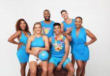 Meet The Contestants Taking Part In Tropika Island of Treasure Curaçao