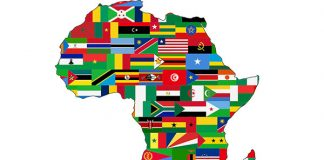 Africa's vast potential for prosperity - here's how