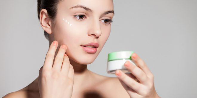 Anti-Aging Cosmetics Products Market Leading Players Review and Revenue by Forecast to 2024