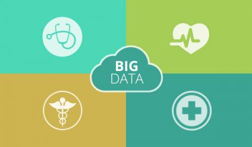 Big Data in Healthcare Market.jpg