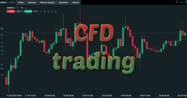 cfd-trading.jpg
