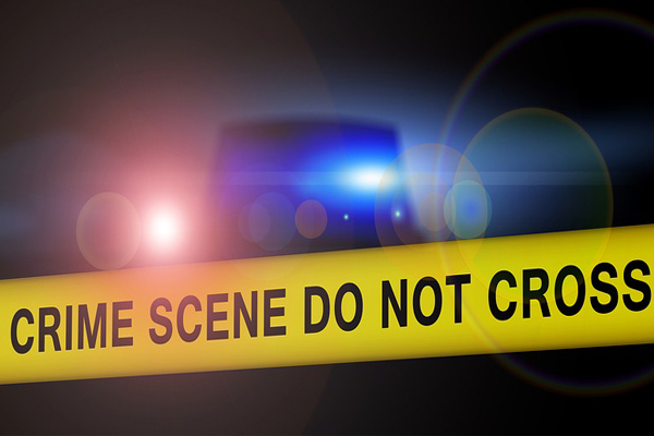 Gruesome discovery of 4 young siblings bodies, Mecklenburg