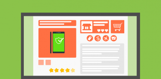 BEST 15 Shopify Apps Used By Big Brands That You Can Also Use And Blow Your Competition Away