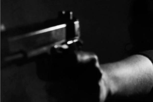 Farm attack, ambushed woman draws firearm, probably saves her life, Bloemhof. Photo: Pixabay