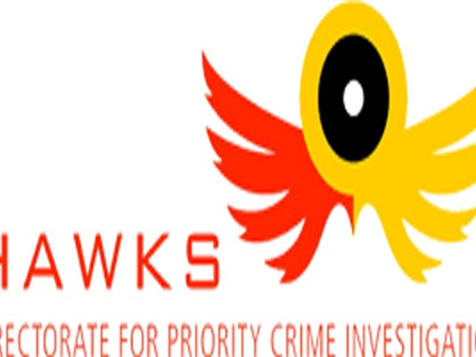 Hawks arrest eighth suspect for Eastern Cape police killings