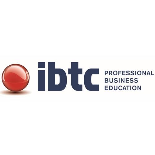 ibtc-profile-logo-500px.jpg