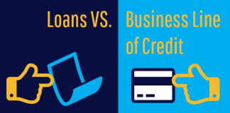 What is a Business Line of Credit?