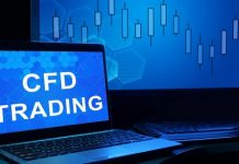 Tips to learn CFD trading