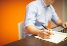 Paraphrasing and Summarizing in Academic Writing