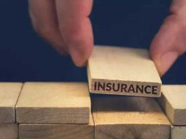 Reasons why you should Buy Life Insurance