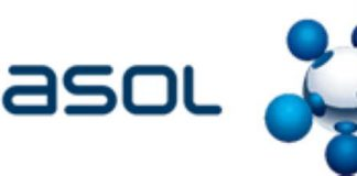 Sasol's prestigious bursary now open- apply now for 2021