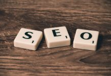 Backlinks Issues And A Tripwire Offer Can Affect SEO Results
