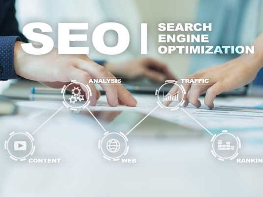 What is the Importance of an SEO Audit?