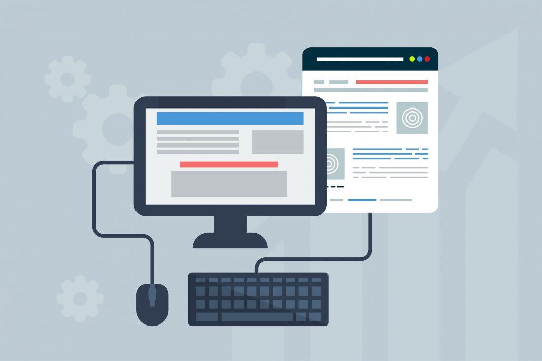 5 Developer Certifications You Should Earn