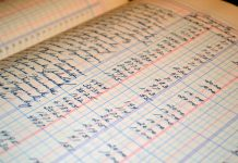 All you need to know about financial accounting