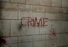 Man sought after brutal assault on woman, Kragga Kamma. Photo: Pixabay