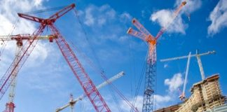Upskilling vital to construction industry
