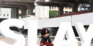 She Leads Africa to host SLAY Festival in Johannesburg – 7 March 2020
