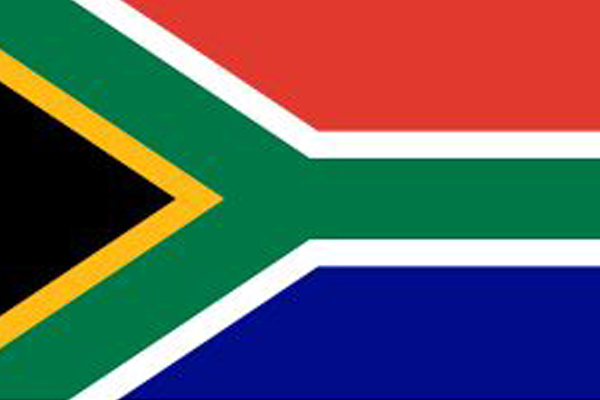 COVID-19: Lockdown South Africa - All you need to know. Photo's SAPS