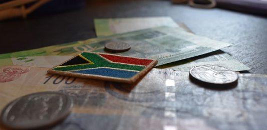 COVID-19 racial discrimination: AfriForum places minister on terms. Photo: SAT