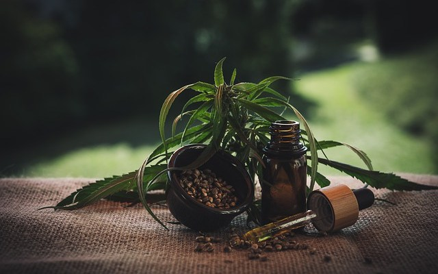 Steer Yourself Completely Towards Online Cbd Stores