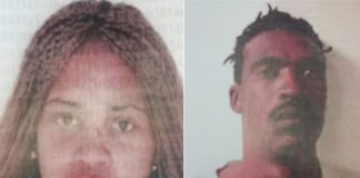 Police seek wanted persons, Port Elizabeth. Photo: SAPS