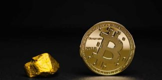 Things you should remember before you invest in Bitcoin