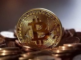 Know How You Can Invest In Bitcoin To Make Maximum Profit