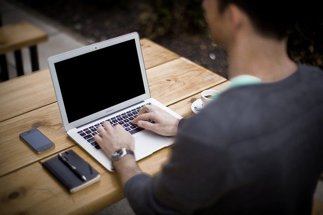 6 Best Online Instructional Design Courses to Enroll in 2020