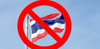 boycott-thailand