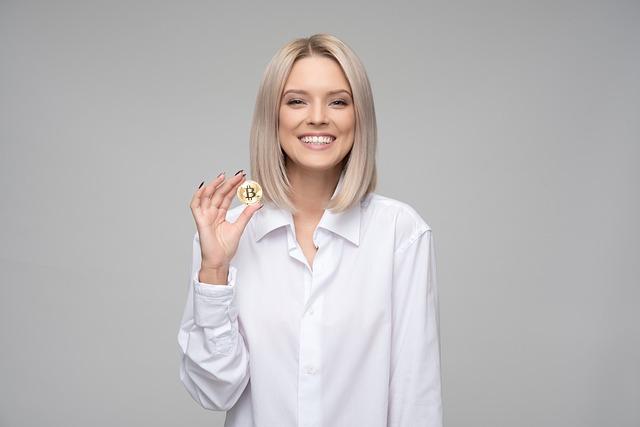 Is Bitcoin a Good Get-Rich-Quick Scheme?