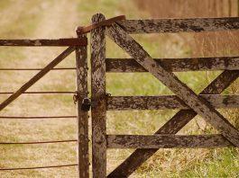 Farm attack, attackers return 2 days later, completely ransack farm, Cullinan