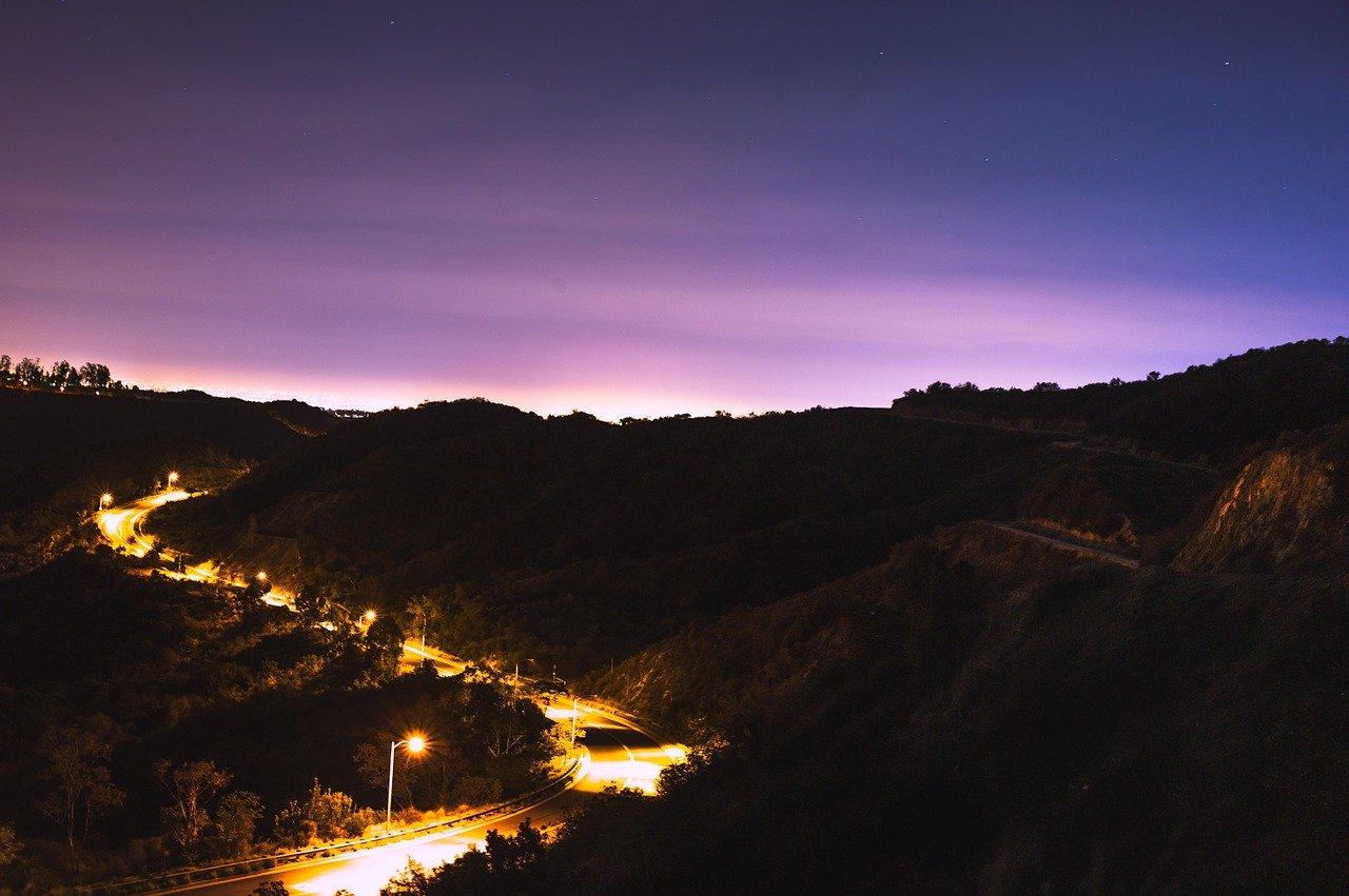 illuminate-1209258_1280.jpg
