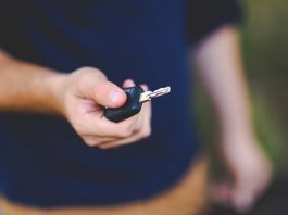 Having car issues? Possible reasons why your vehicle won't start