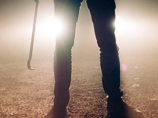 Farm attack, farmer overpowered, repeatedly stabbed by attackers, Paarl