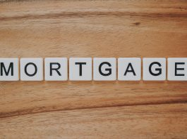 Tips to pay off your mortgage quicker