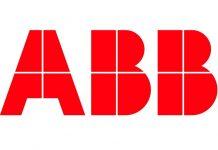 ABB: COVID-19 Update