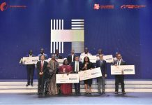 Jack Ma Foundation's Africa Netpreneur Prize Initiative (ANPI) Launches Search for 'Africa's Business Heroes'
