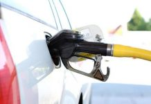 Port Elizabeth garages warned of petrol thief
