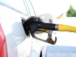 Port Elizabeth garages warned of petrol thief