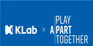KLab Unites withthe Game Industry and WHO #PlayApartTogether Campaign to Prevent the Spread ofCOVID-19