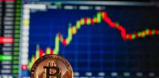 How to Apply Technical Analysis in Bitcoin Trading?