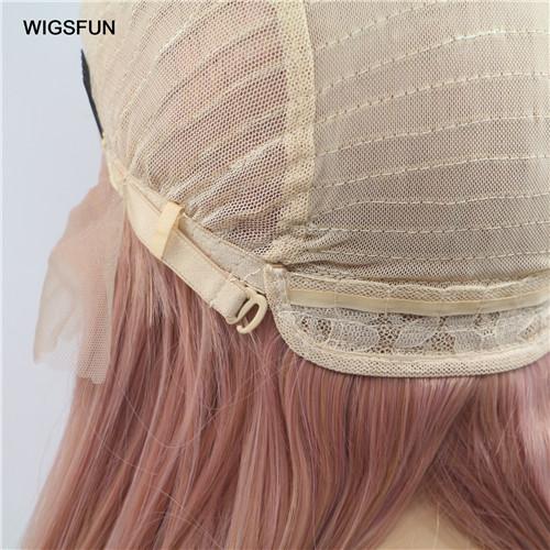 cosplay-wig-cape-2.jpg