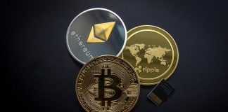 What if Paper Wallets are the Future?
