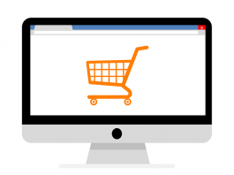 Boost your eShops Profitability with eCommerce Plugin List in 2020