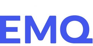 EMQ Expands Global Reach into Africa