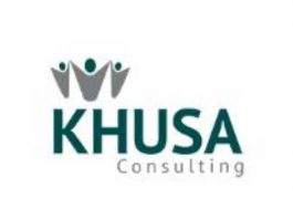 Unleash billions from medical emergency reserves, urges KHUSA Consulting