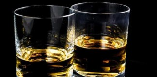 Liquor purchases, residents scammed out thousands of Rand, Verulam