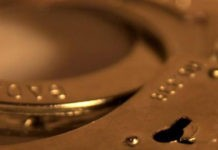 School burglary foiled, teenager arrested, Makapanstad